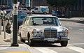 Mercedes Benz W108 in San Francisco.jpg