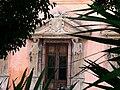 Merida - Casa de Montejo 1 Fenster.jpg