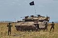 Merkava Mk III tank 02.jpg