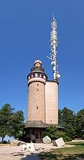 Merkurturm - Baden-Baden.jpg