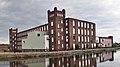 Merrick Thread Mill (American Thread No 2, Holyoke, Mass).jpg