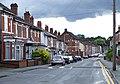 Merridale Street West, Wolverhampton - geograph.org.uk - 491258.jpg