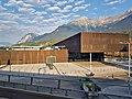Messe Innsbruck (20180918 082001).jpg
