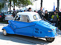 Messerschmitt KR 200 1960 (15410670850).jpg