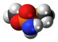 Methamidophos-3D-spacefill.png