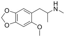 Methyl-MMDA-2-structure.png