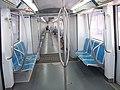 Metro - Roma - treno - kolej (11718753783).jpg