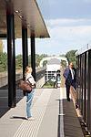 Metro Amsterdam M5 Kraaiennest GVB.JPG