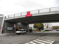 Metro Femoren Station.jpg