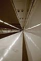 Metro de Madrid - Peñagrande 03.jpg