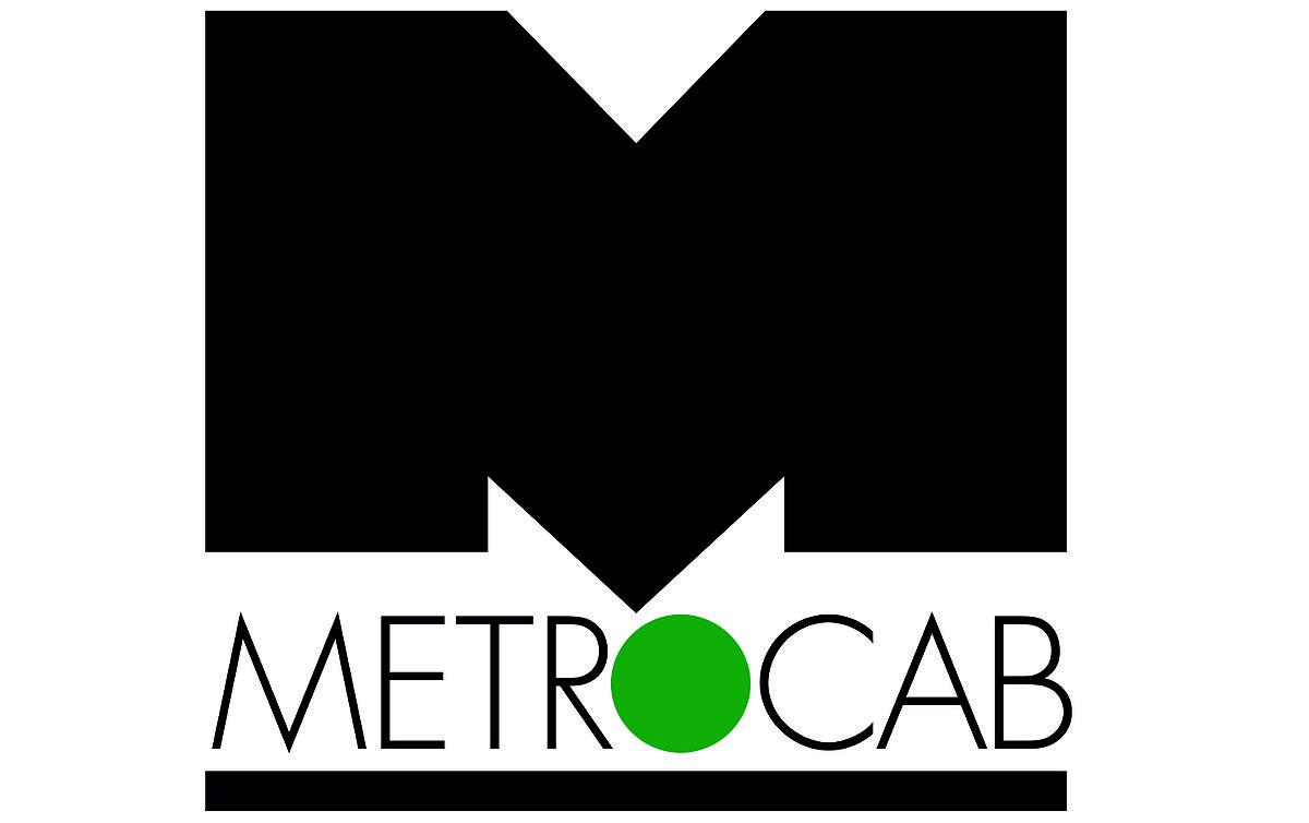 Metrocab - Wikipedia