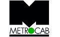 Metrocab Logo.jpg