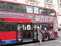 Metroline TE920 (LK58 KFW), Regent Street Bus Cavalcade (3).jpg