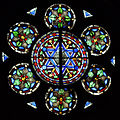 Metz Cathédrale Vitraux 121209 14.jpg