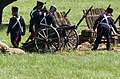 Mexican Artillery and Breastworks (4561504631).jpg