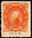 Mexico 1878 documentary revenue 55 Jalisco.jpg