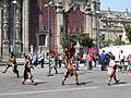 Mexico City (2018) - 222.jpg