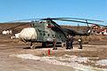 Mi-17 ARBiH.JPEG