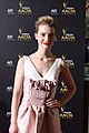 Mia Wasikowska at the AACTA Awards (2012).jpg