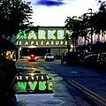 Miami, Florida, USA (45727379095).jpg