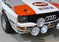 Michèle Mouton, Audi Quattro A1 - 1983 (02).jpg