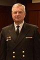 Michael J. Slattery.jpg