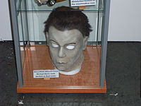 Michael Myers mask.jpg