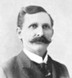 Michigan Attorney General Adolphus A. Ellis.png