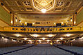 Michigan Theater view from the stage.jpg