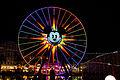 Mickey's Fun Wheel (5463867451).jpg