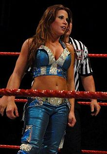 Mickie James - June 20, 2009.jpg