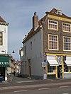 middelburg herenstraat45