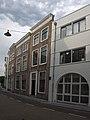 Middelburg Vlissingsestraat214.jpg