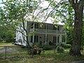 Middleburg FL Frisbee House03.jpg