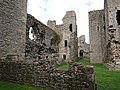 Middleham Castle remains.jpg