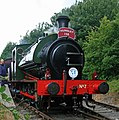 Middleton Railway - steam locomotive (geograph 4575034).jpg