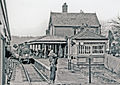 Midhurst station geograph-3787111-by-Ben-Brooksbank.jpg