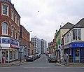 Midland Street, Hull - geograph.org.uk - 636016.jpg
