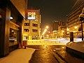 Midoribashi-dori Ave. - panoramio.jpg