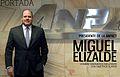 Miguel Elizalde, Presidente Ejecutivo ANPACT 2017.jpg