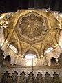 Mihrab, Catedral-Mezquita de Córdoba (3807683989).jpg