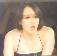 西尾 美香Mika Nishioの画像