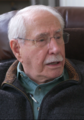 Mike Gravel cropped