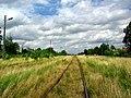 Mikołajki - train station - panoramio.jpg