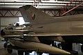 Mikoyan-Gurevich MiG-21R Fishbed II (7529925210).jpg