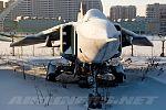 Mikoyan-Gurevich MiG-23M, Russia - Air Force AN1641471.jpg