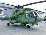 Mil Mi17-V-5 742black Armia 2018-right.jpg