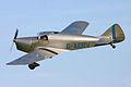 Miles M.11A Whitney Straight G-AERV (6738241257).jpg