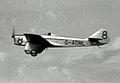 Miles M.5 Sparrowhawk G-ADNL Alington RWY 07.49 edited-2.jpg