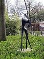 Milheeze Victorie Hans van Eerd.jpg